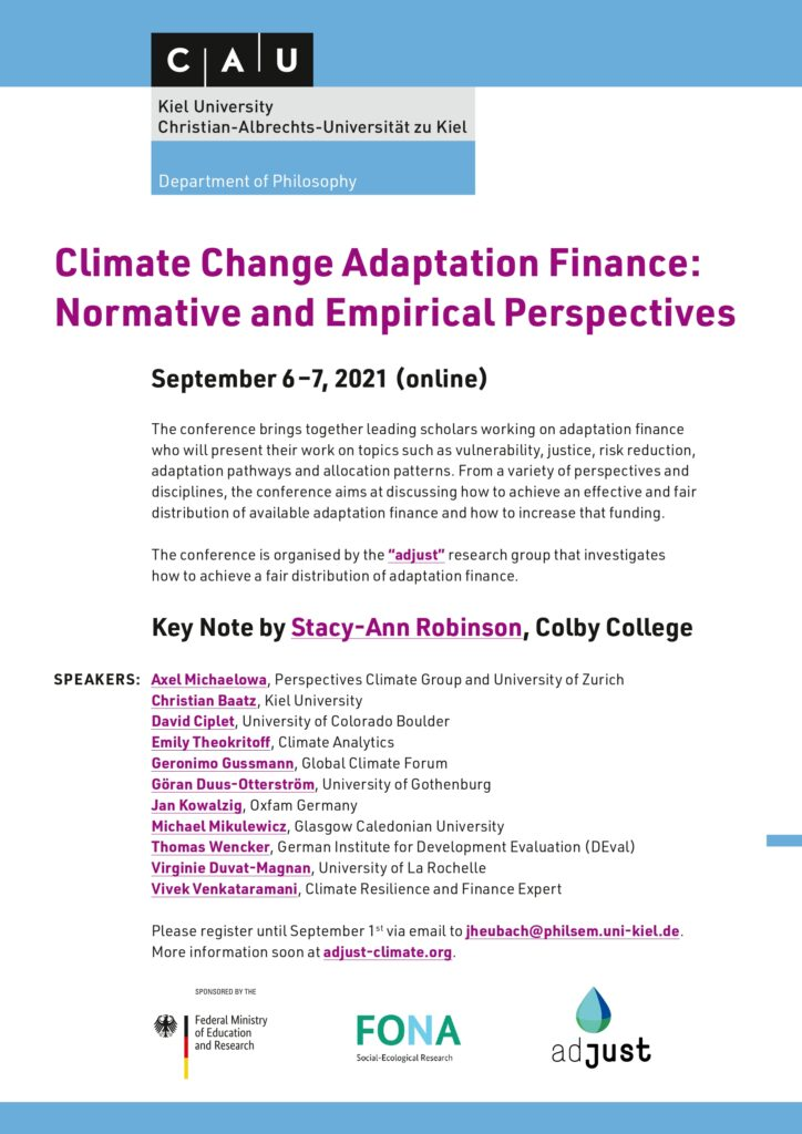 Dieses Bild hat ein leeres Alt-Attribut. Der Dateiname ist Climate-Change-Adaptation-Finance_Normative-and-Empirical-Perspectives_page-0001-724x1024.jpg